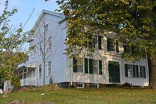 Girard, Ohio City in Ohio, United States