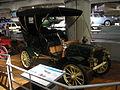 Henry Ford Museum August 2012 91 (1905 Ford Model B).jpg