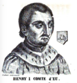 Henry I d'Eu.png