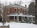 Henry Tousley House.jpg
