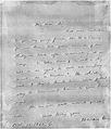 Henry Ware Letter November 10, 1840 - NARA - 192923.tif