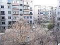 Heping, Shenyang, Liaoning, China - panoramio.jpg