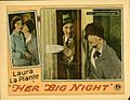 Her Big Night lobby card.jpg