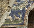 Herculaneum 98 (14732579120).jpg