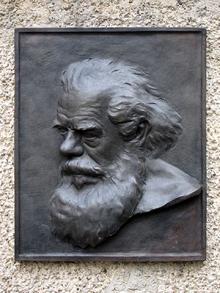 Herman Greulich Wikipedia