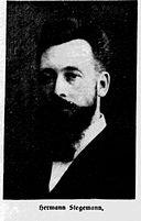 Hermann Stegemann.jpeg