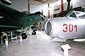 Hermeskeil MiG-15UTI An-2 01 08.jpg