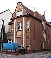 Herne Kaiserstraße 36.jpg