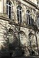 Herrenchiemsee Neues Schloss 488.jpg