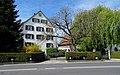 HerrenhofSchloessli.jpg