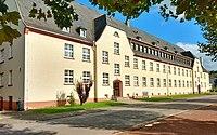 Herrmann Göring Kaserne Lebach 5.jpg