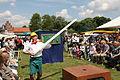Herten - Kunsthandwerkermarkt 2011 14 ies.jpg