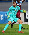 Hertha BSC vs. West Ham United 20190731 (086).jpg