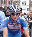 Herve - Tour de Wallonie, étape 4, 29 juillet 2014, départ (C50).JPG