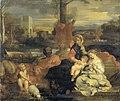Het mystieke huwelijk van de heilige Catharina Rijksmuseum SK-A-53.jpeg