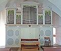 Heuthen St. Nikolaus 04.jpg