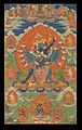 Hevajra-Tibetan.jpg