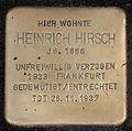 Hhirsch.jpg