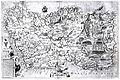 Hiberniae 1591 Hondius Kaerius copy.jpg