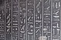 Hieroglyfer-IMG 0393.jpg