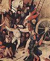 Hieronymus Bosch 081.jpg