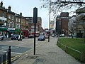 High Road, Wood Green, London N22 - geograph.org.uk - 1064860.jpg
