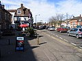 High Street, Harpenden - geograph.org.uk - 373424.jpg