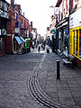 High Street - geograph.org.uk - 108832.jpg