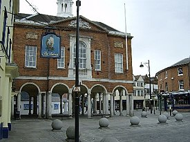 High Wycombe Guildhall.JPG