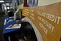 Higher learning important for service members 150702-F-BX159-006.jpg
