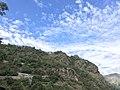 Hill Vaalparai.jpg