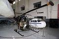 Hiller YH-32 Hornet RFront FOF 24Aug09 (14403955229).jpg