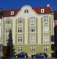 Hillernstr6 München.jpg
