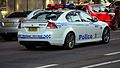 Hills 212 Commodore SS S2 - Flickr - Highway Patrol Images.jpg