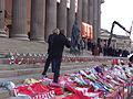 Hillsborough Vigil 27 April 2016, Liverpool (76).JPG