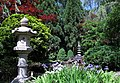 Hillwood Gardens in May (17751659338).jpg