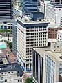 Hilton Garden Inn Indianapolis Downtown.jpg