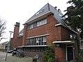 Hilversum-schoolopdegroest-196378.jpg