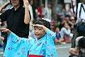 Himeji Oshiro Matsuri August09 204.jpg