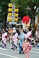 Himeji Oshiro Matsuri August09 206.jpg