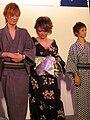 Himeji Yukata Matsuri 2009p1 014.jpg