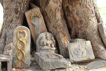 Hindu god Idols.jpg