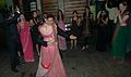Hindu wedding party and dancing.jpg