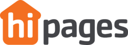 Hipages logo.png