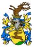 Hirsch auf Gereuth-Wappen.png