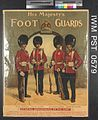 His Majesty's Foot Guards Art.IWMPST0579.jpg