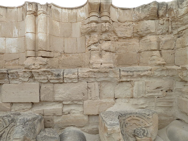 File:Hisham's Palace P1190938.JPG