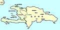 Hispaniola-1790.jpg