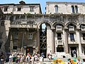 Historical Complex of Split with the Palace of Diocletian-108818.jpg