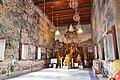 Historical Ubosot, Kinkaew Temple 01.JPG